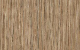 61255CL5 natural seagrass