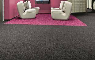 Flotex Artline