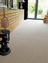 CONDOR Carpets Cotton Dream