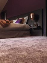 Balsan Sweet Dreams