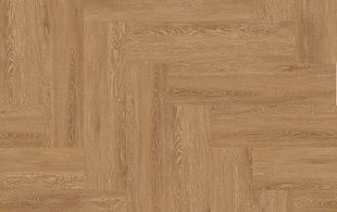 A00415 Antique Oak