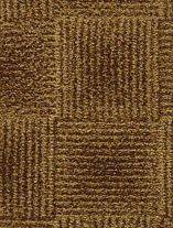 CONDOR Carpets Amazon