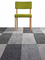 Voxflor Interweave