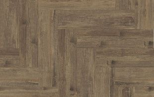A00414 Antique Maple