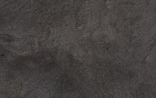 3306 BLACK CLOUDY LIMESTONE 500 мм X 500 мм