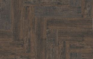 A00404 Distressed Black Walnut
