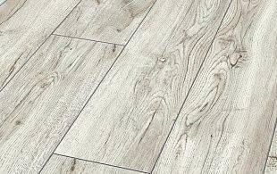 White Oak VB1207
