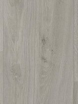 Sarlon Modul'Up Oak