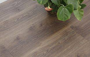 Vertigo Trend / Wood Registered Emboss