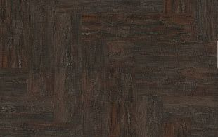 A00411 Dark Walnut